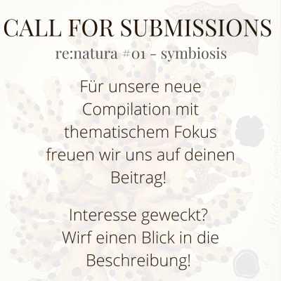 Call forSubmissions Poster_DE-2.png