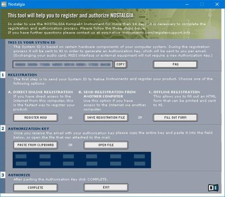 Registration Tool.jpg