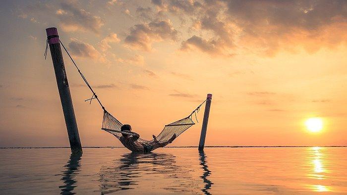 Urlaub entspannt.jpg