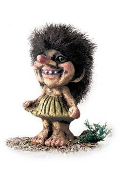 troll-nyform-115-442-600x840.jpg