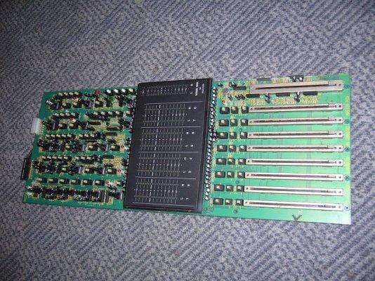 P1090099.JPG