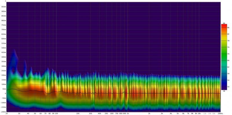2021-03-18 Sprectrogram.jpg