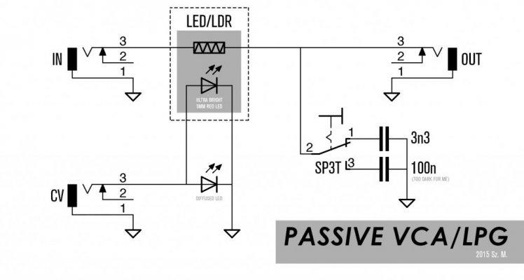 LPGpassive.jpg