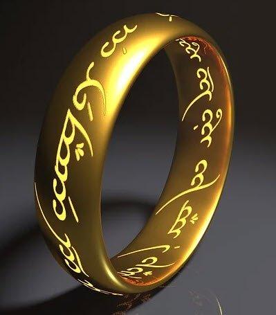 chap_7_1_1_ring.jpg