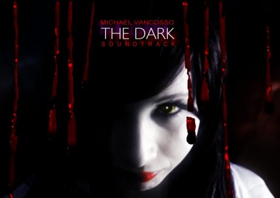 Cosso The Dark Shadows.jpg