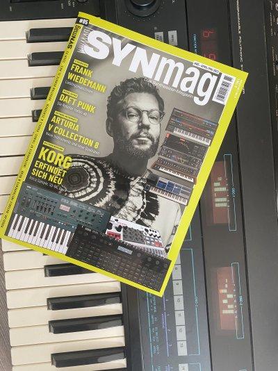 SynMag 85 Das Syntheiszer-Magazin.jpeg