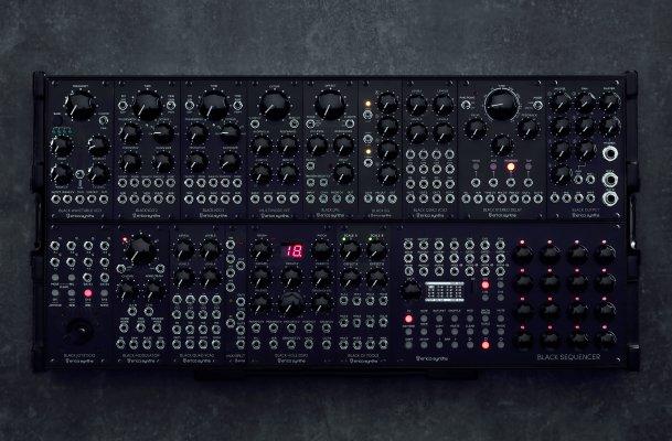 Black-System-III-1_fD6VFqk.jpeg