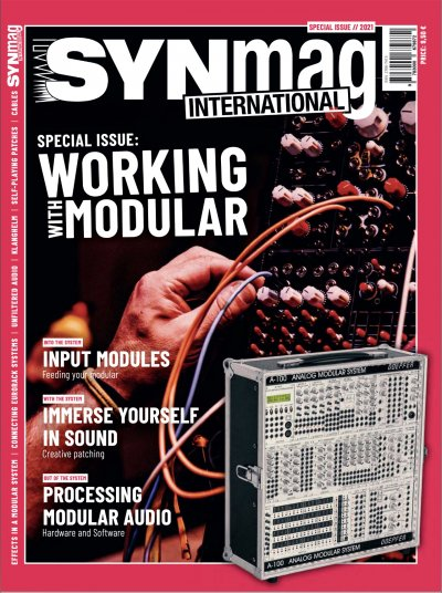 SynMag Int Special 2021 Web.jpg