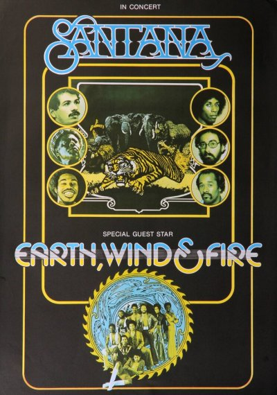 santana-earth-wind-fire-1975.jpg