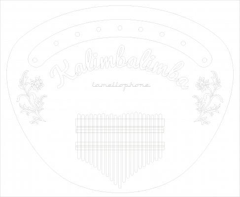 Entwurf-1_vektoren.jpg
