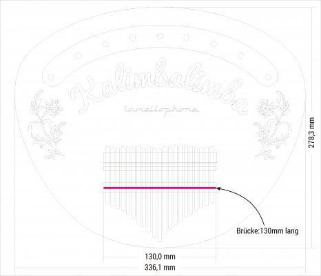 Entwurf-1_vektoren_skaliert.jpg