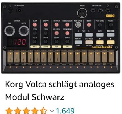 volca_schlägt.png