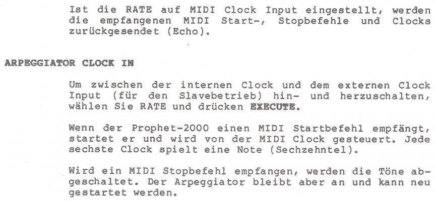 clock in.jpg