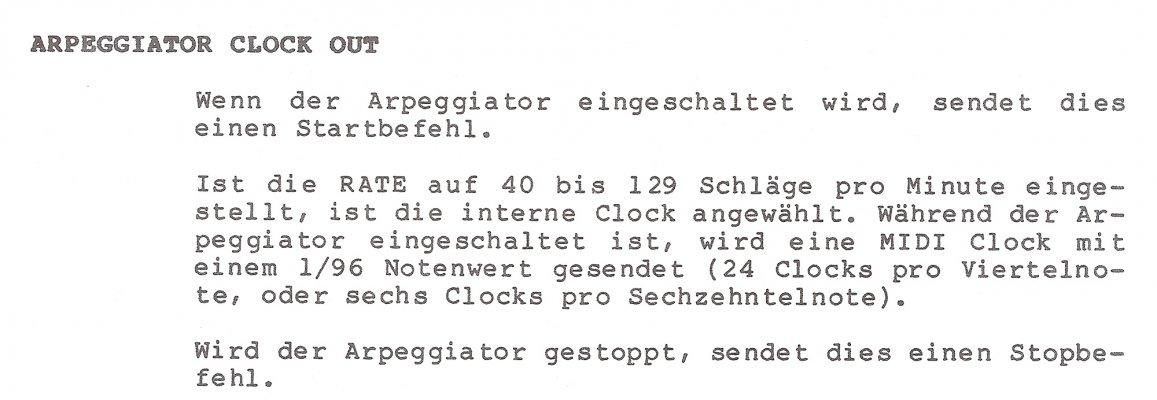 clock out.jpg
