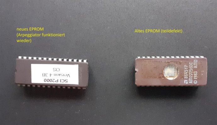 EPROM neues und altes2.jpg