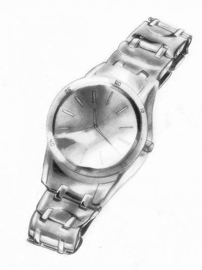 Cosso Watch.jpg
