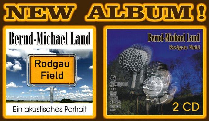2021 Rodgau Field New.JPG