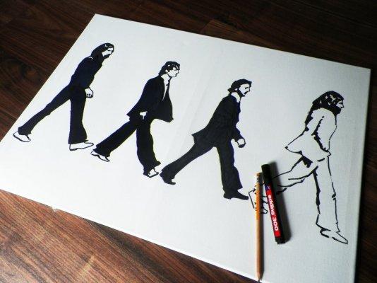 Cosso_BeatlesAR.jpg