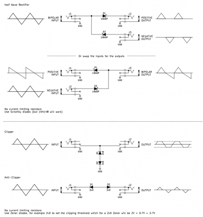 Screenshot_2021-04-17 Untitled - Diode Circuits I Schematic pdf.png