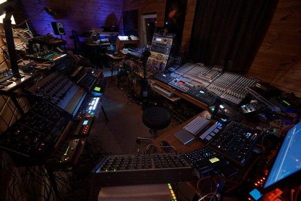 verstaerker_studio_2019.jpg