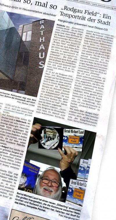 2021-04-21 Dreieich-Zeitung.JPG