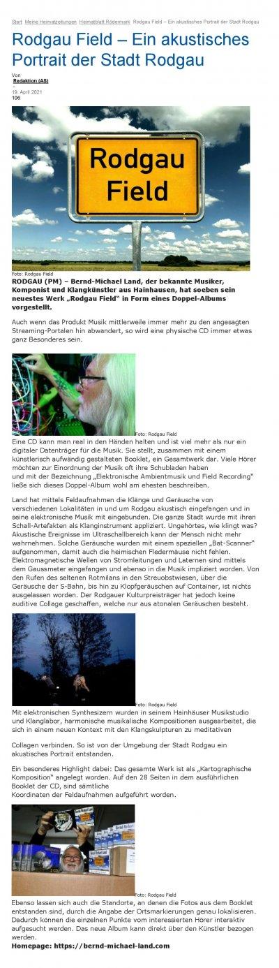 2021-04-19 Rhein-Main-Verlag.JPG