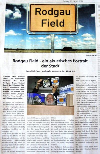 2021-04-24 Rodgau-Zeitung.jpg