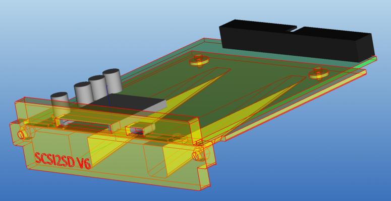 EMU SCSI2SD V6 Optionboard.png