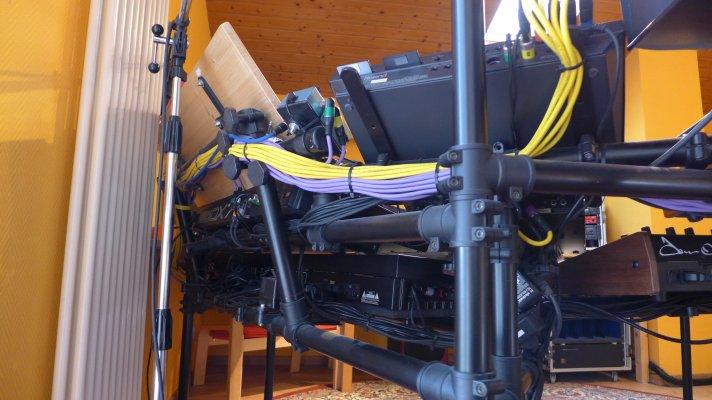 Kabel 2.JPG