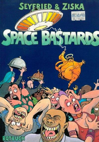 Space Bastards.jpg