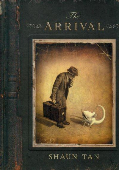 The Arrival.jpg