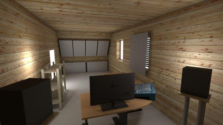 Studio_Render_v003.0001-DeNoiseAI-denoise.jpg