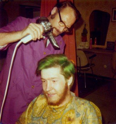 1974-03 Bernie.jpg