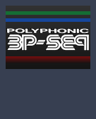3P-SEQ_device.png