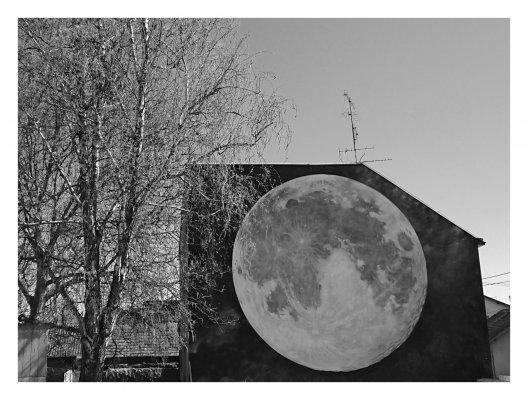 DerMond.jpg