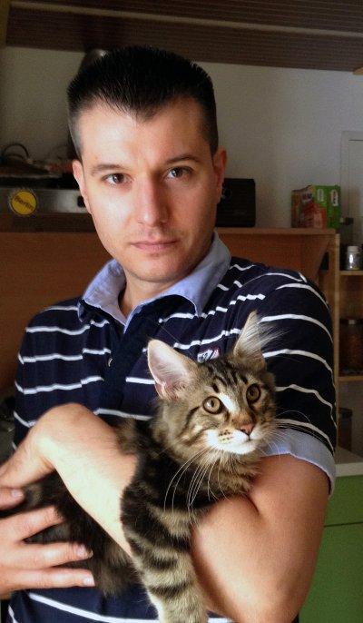 Sammy + Loki.jpg