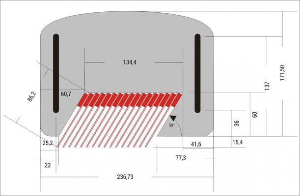 Featherboardplan.jpg