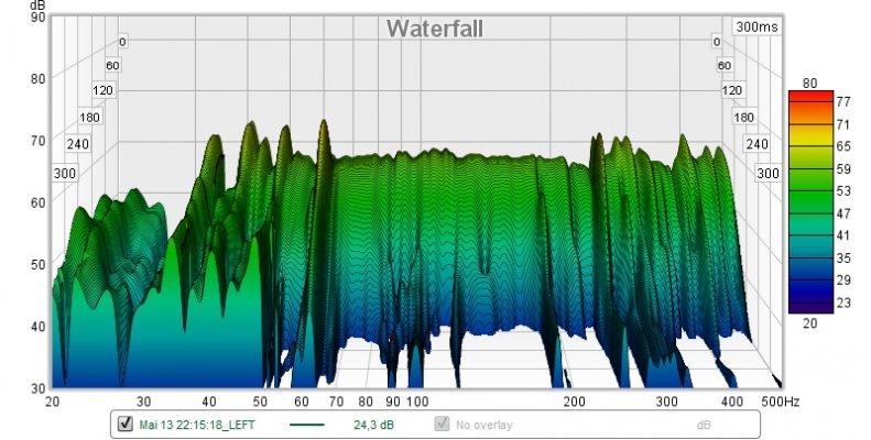 Waterfall_L.jpg