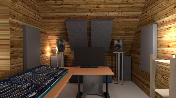 verstaerker_Studio_AbsorberSetup_v001.jpg