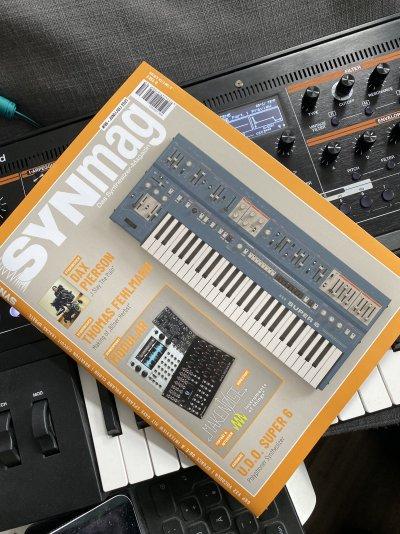 SynMag 86 Synthesizer-Magazin.jpeg