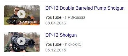 DP12.jpg