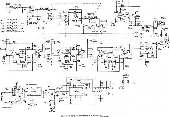 Moog_Parametric_EQ.jpg