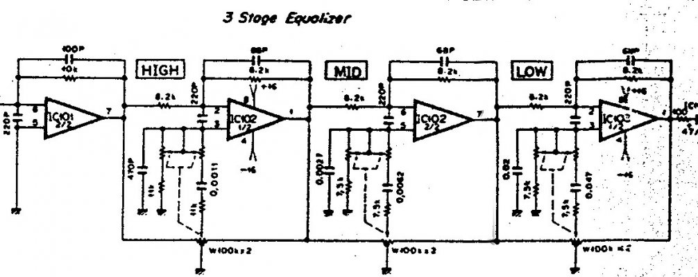 RM2408_Schematics_Audiopath.jpg