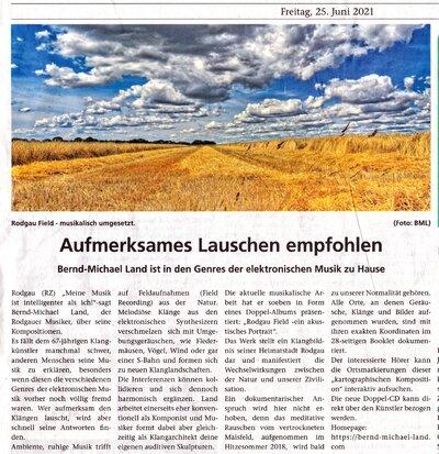 2021-06-25 Rodgau Zeitung.jpg