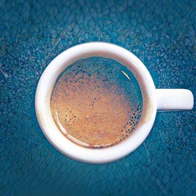 coffeee-edit.jpg