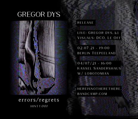 flyer 2.7 gregor dys.png