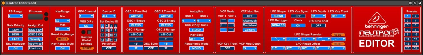 Neutron Editor v.b33.jpg