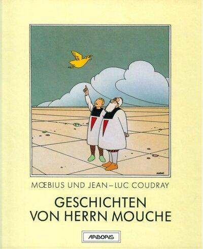 Herr Mouche.jpg
