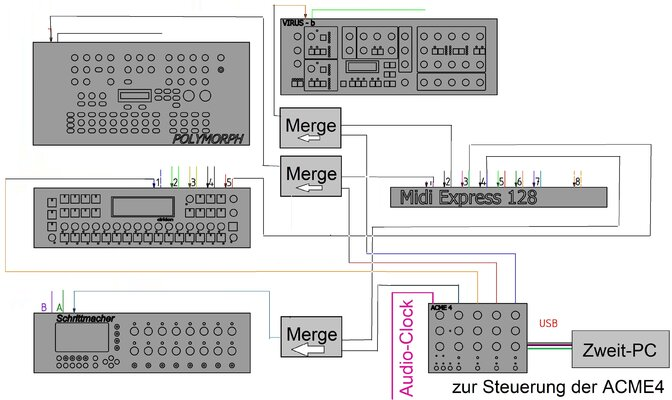 MIDI HUB v2.jpg