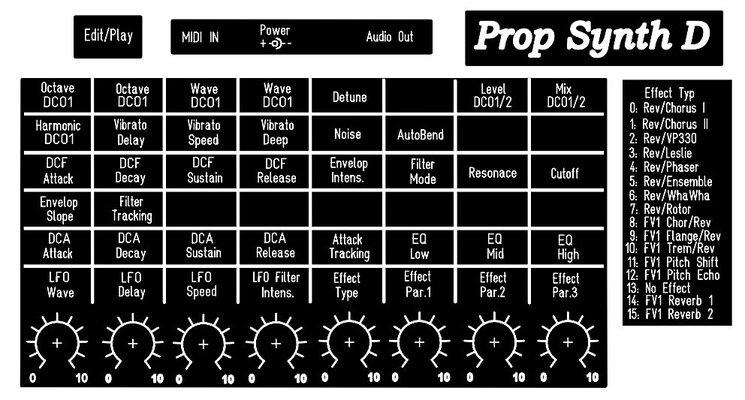prop_frontplatte.jpg